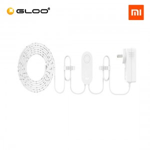 Xiaomi Yeelight Lightstrip Plus / 6924922201809