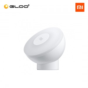 Mi Motion Activated Night Light 2 ELEXIAMMACTNL2