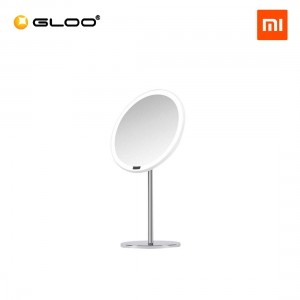 Mi Yeelight Sensor Make-Up Mirror 6924922201229