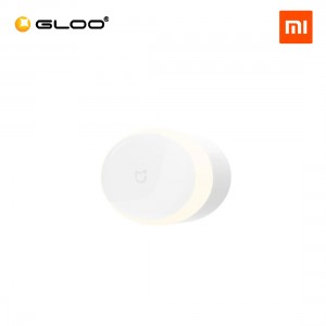 Mi Yeelight Motion Sensor Nightlight