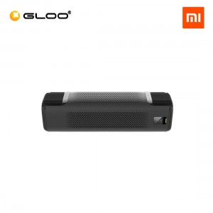 Mi Roidmi P8S Car Purifier Black
