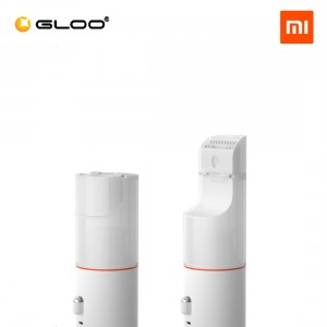 Mi Roidmi Pocket Vacuum P1 White