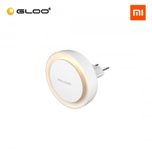 Mi Yeelight Plug in Sensor Nightlight AYL-MS-PLUG-NL