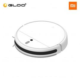 Xiaomi Mi Robot Vacuum Cleaner-Mop