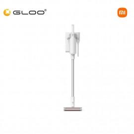 Xiaomi Mi Vacuum Cleaner Light -AMI-HVACUUM-LGT