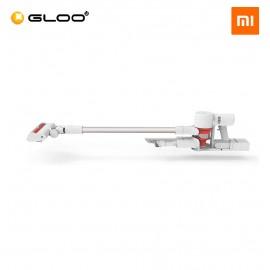 Xiaomi Mi Vacuum G10 White