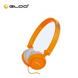 Edifier HP-H650 Headset