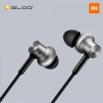 Mi In-Ear Headphones Pro HD (Silver)
