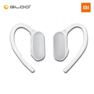 Xiaomi Wireless Bluetooth 4.1 Music Sport Earbuds - WHITE