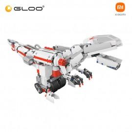 Xiaomi Bunny Robot Builder