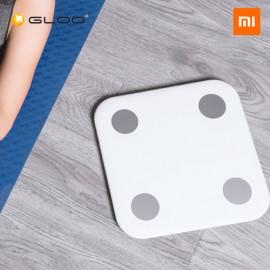 Mi Body Fat Scale 2