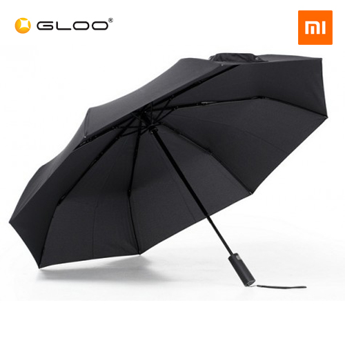 Mi Automatic Umbrella (Black)