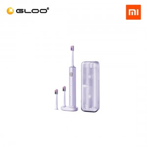 Xiaomi Dr. Bei Sonic Electric Toothbrush (Violet Gold)