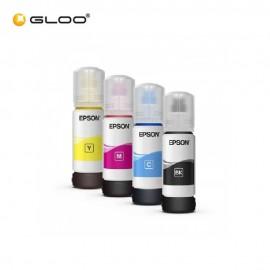 Epson L3110/L3150 Magenta Ink Bottle C13T00V300