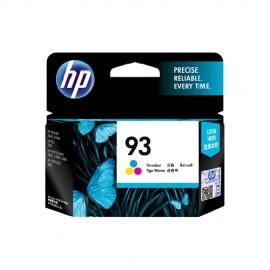 HP 93 (C9361WA) Ink Cartridge - Color