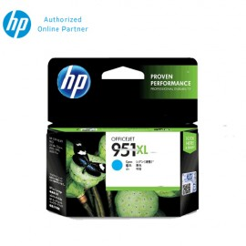 HP 951XL Cyan CN046AA