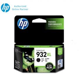HP 932XL Black Officejet Ink Cartridge CN053AA