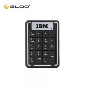 USB Numeric Keypad KP002
