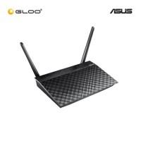 Asus DSL-N12U B1 Modem Router-Black