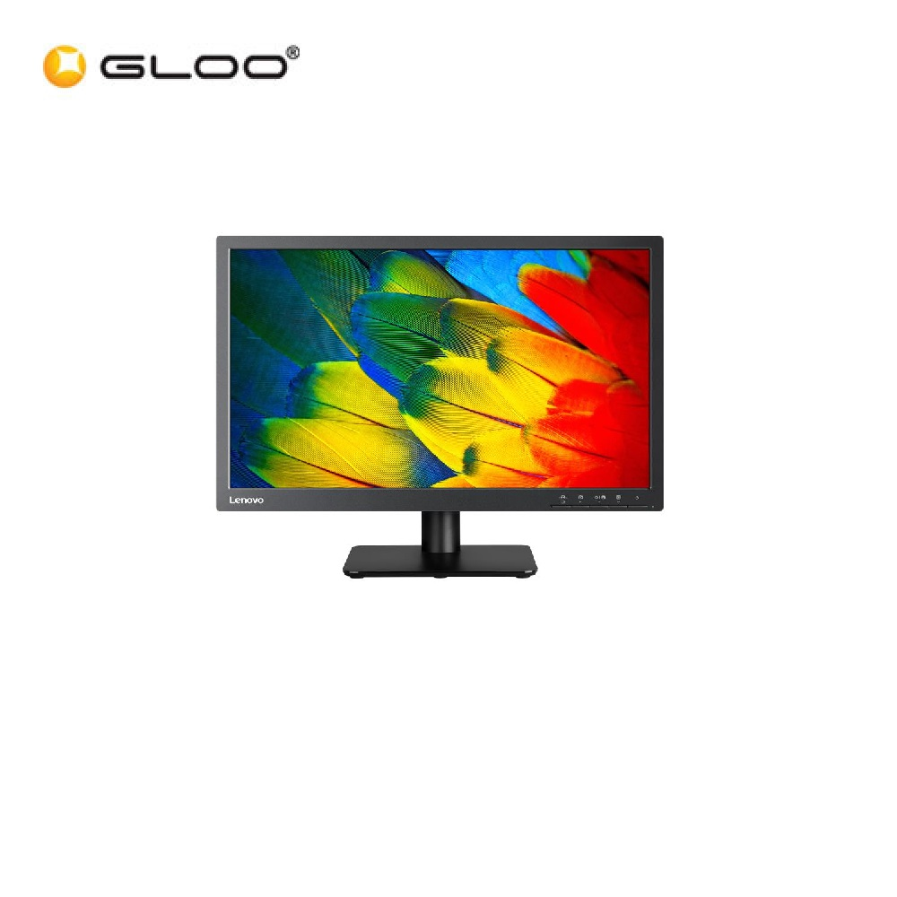 Lenovo ThinkVision E21-10 Monitor 61B9JAR1WW