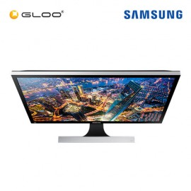 "Samsung 4K 28"" LED Monitor LU28E590DS"