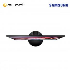 "Samsung 22"" MONITOR LS22F350FHEXXM"