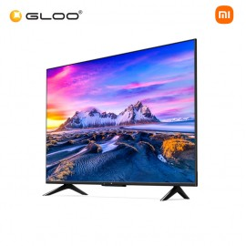 Xiaomi Mi P1 TV 43''