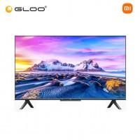 "Xiaomi Mi P1 TV 55"""