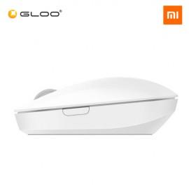 Mi Wireless Mouse White (Original Mi Malaysia)