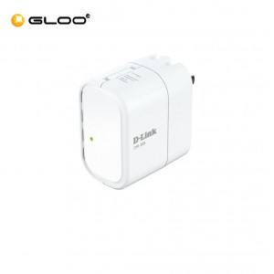 Dlink DIR-505 All in One Mobile Companion