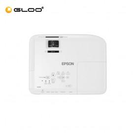Epson Projector EB-X05