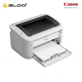 Canon imageClass LBP6030 Mono Laser Printer - White