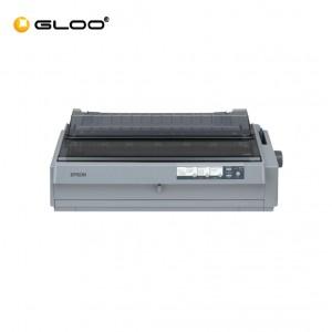 Epson LQ2190 Printer