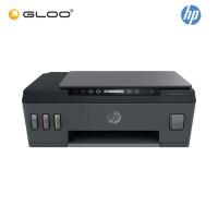 HP Smart Tank 515 Wireless All-in-One 1TJ09A (Print/Scan/Copy/Wireless/Manual Duplex)