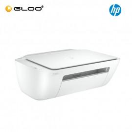 HP DeskJet Ink Advantage 2336 All-in-One Printer (Print/Scan/Copy/682 Ink) (7WQ05B)