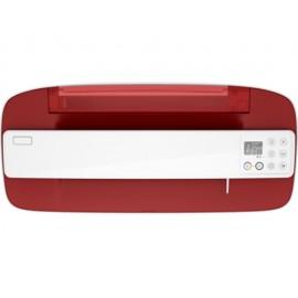 HP Wireless DeskJet Ink Advantage 3777 All-in-One Printer (Print/Scan/Copy/Manual Duplex)
