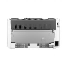 HP LaserJet Pro M12w Laser Printer (T0L46A) - White