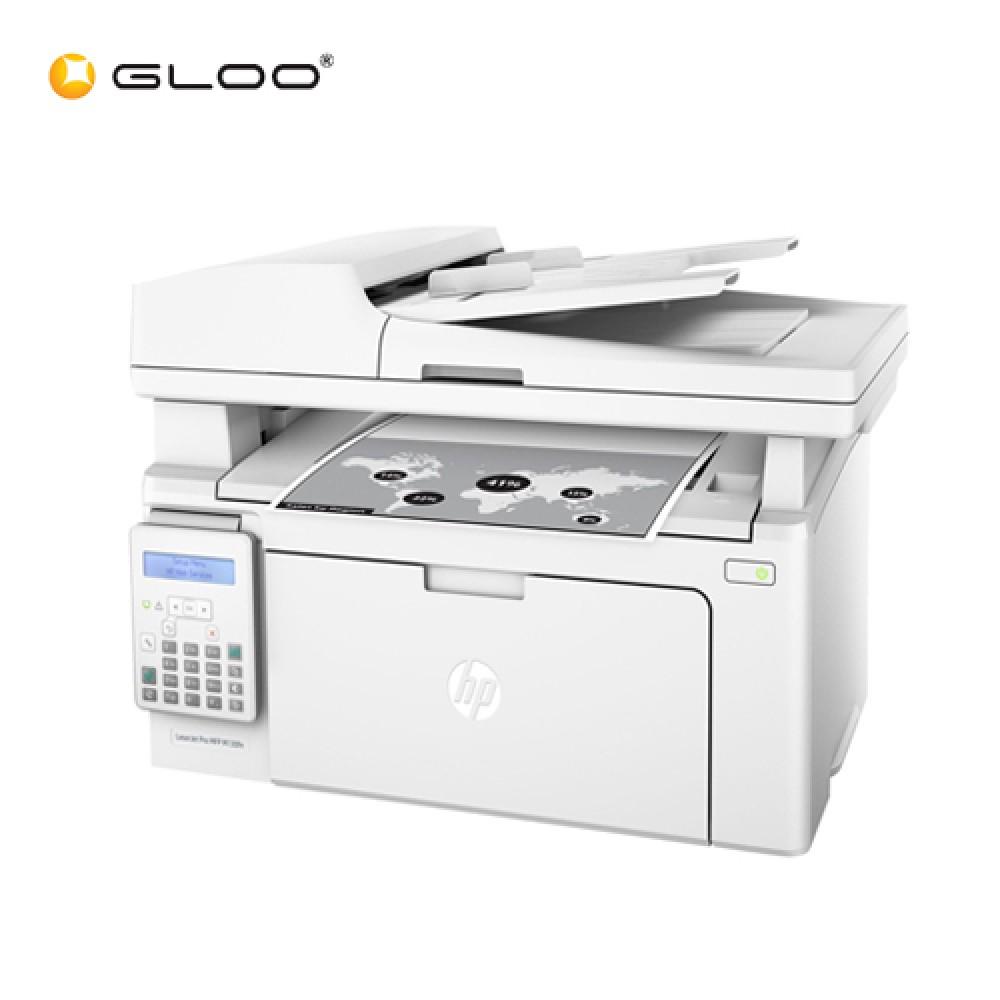 HP-LaserJet-Pro-MFP-M130fn-Printer-(G3Q59A)