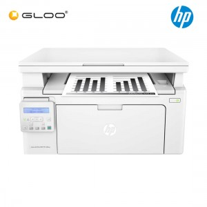 HP LaserJet Pro MFP M130nw Printer (G3Q58A)