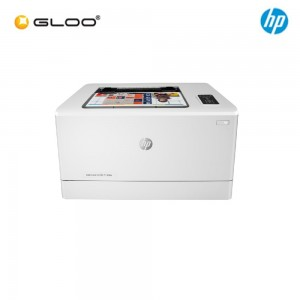 HP Color LaserJet Pro M154nw Laser Printer (T6B52A) *[FREE REDEEM Boost or T&GO e-Voucher worth RM 80** 11 Nov 2019 till 31 Jan 2020]*