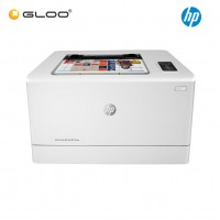 HP Wireless Color LaserJet Pro M155nw Printer (7KW49A) [*FREE Redemption RM80 Touch 'n Go ewallet credit]