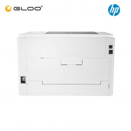 HP Wireless Color LaserJet Pro M155nw Printer (7KW49A) [*FREE Redemption e-credit]