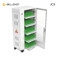 [PRE-ORDER] JOI Station 65 Bay USB Ports QM-65UTS