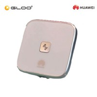 Huawei WS322 WiFi Booster, Access Point and Media Router - White