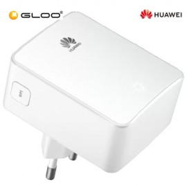 Huawei WS331c Wireless Range Extender - White