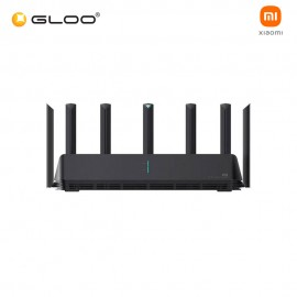 Xiaomi Aiot AC3600 Router