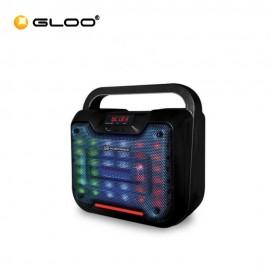Audiobox BBX-500 Speaker