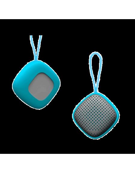 Lenovo Bluetooth Speaker BT410-multicolour
