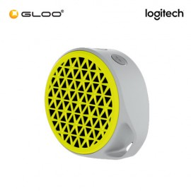 Logitech X50 Mobile Wireless Speaker