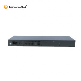 H3C S5024PV2-EI L2 Ethernet Switch with 24*10/100/1000BASE-T Ports and 4*1000BASE-X Ports,(AC)